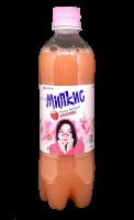 Напиток Милкис Клубника