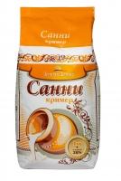 Санни Кример 28% (сливки сухие)