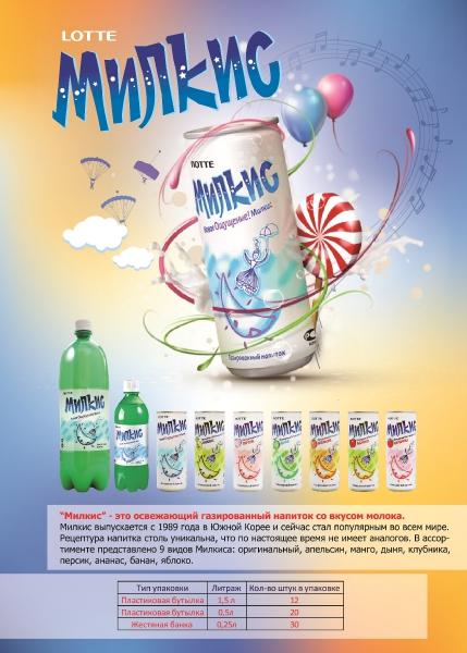 milkis 1